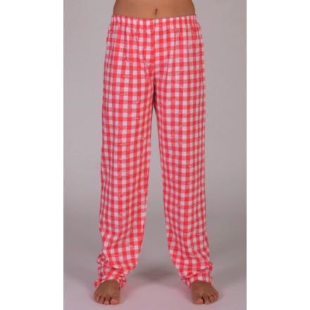 Dětské pyžamové kalhoty Tereza