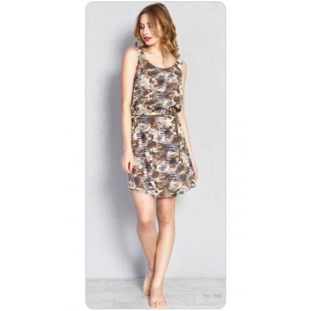 Dámské šaty Jenny