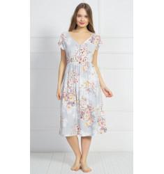 Dámské šaty Silvie