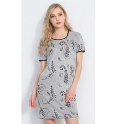 Dámské šaty Judita