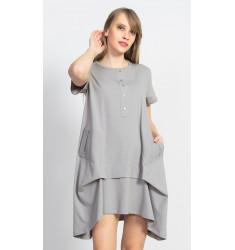 Dámské mateřské šaty Adriana
