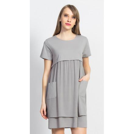 Dámské šaty Betty