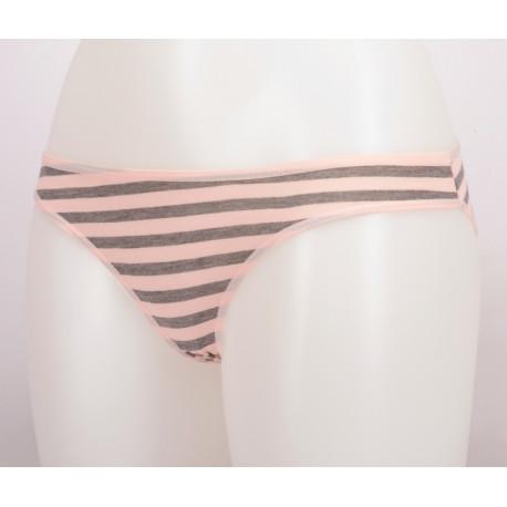 Dámské kalhotky Betty