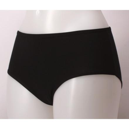 Dámské kalhotky Gita