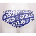 Dámské kalhotky Queen