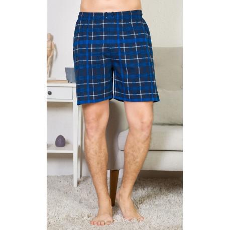 Pánské pyžamové šortky Filip