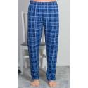 Pánské pyžamové kalhoty Dominik