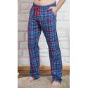 Pánské pyžamové kalhoty Jakub