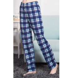 Dámské pyžamové kalhoty Beata
