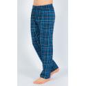 Pánské pyžamové kalhoty Patrik