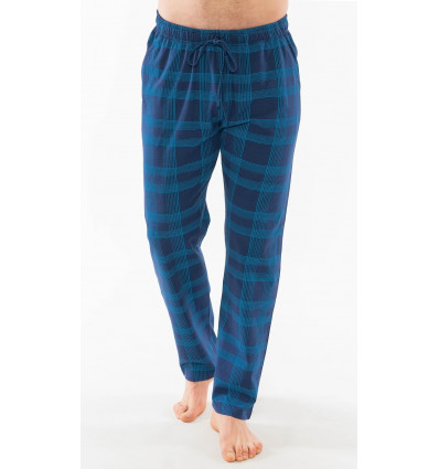 Pánské pyžamové kalhoty Jonáš
