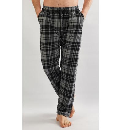 Pánské pyžamové kalhoty Samuel