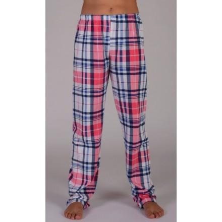 Dětské pyžamové kalhoty Lucie