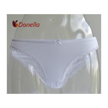 Dámské kalhotky Nela